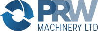 PRW Machinery LTD